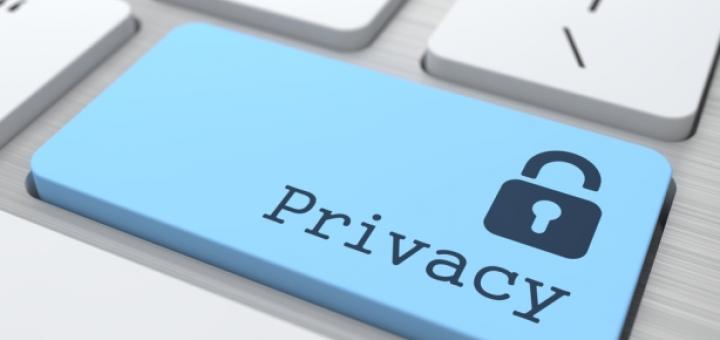 -Nuovo-servizio-Privacy-CNA-Catania