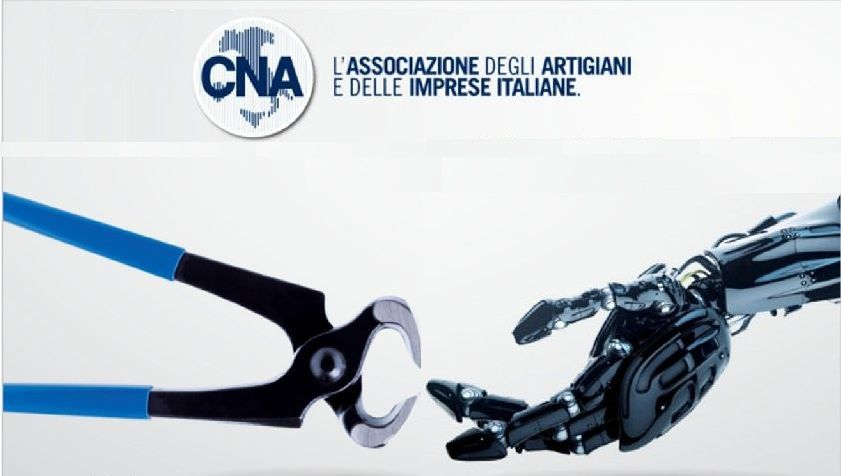 18-giugno-2017-Assemblea-quadriennale-CNA-Catania