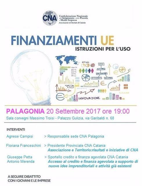 20-settembre-2017---seminario-sui-finanziamenti-europei-a-Palagonia