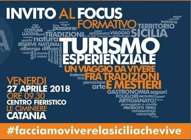27-Aprile-2018-Focus-Formativo-Turismo-Esperienziale-organizzato-da-CNA-AirBnB