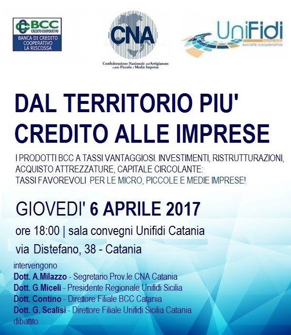 """6-Aprile---Seminario-""""Dal-Territorio-più-Credito-alle-Imprese"""