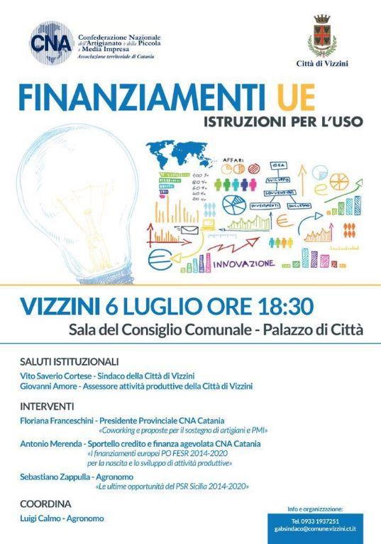 6-Luglio---Seminario-finanziamenti-UE-a-Vizzini