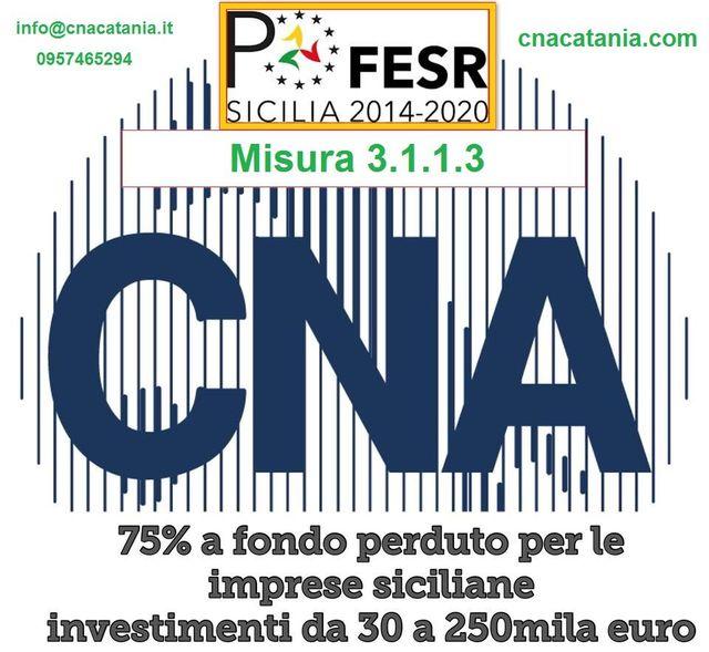 75%-a-fondo-perduto-per-le-PMI-Siciliane-costituite-da-almeno-5-anni