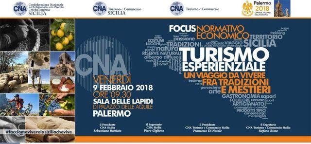 9-febbraio---Conferenza-regionale-CNA-sul-turismo-esperenziale