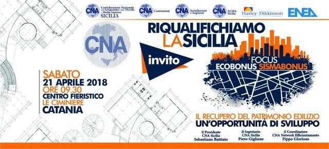 Ecobonus-e-Sismabonus-con-CNA:-se-ne-parlerà-sabato-21-aprile-a-Catania