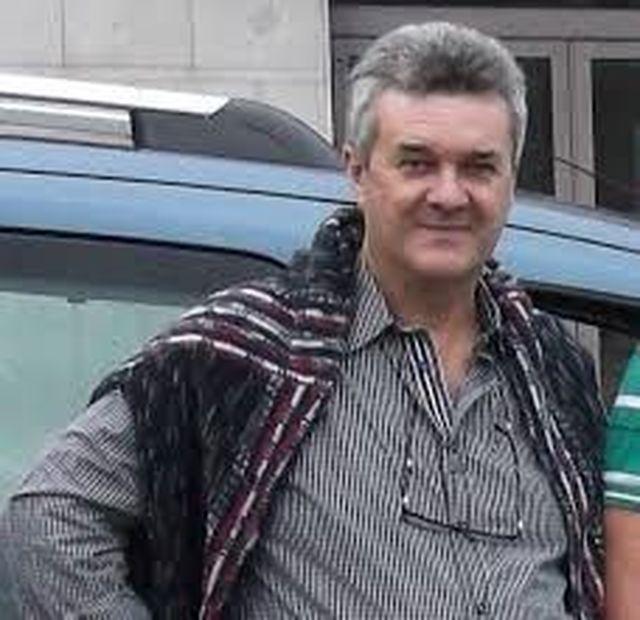 """Le-dichiarazioni-di-Giuseppe-Calì,-Portavoce-Nazionale-Gommisti-CNA,-a-""""CambioPulito""""-sulle-rotte-e-i-flussi-dei-traffici-illegali-nel-settore"""