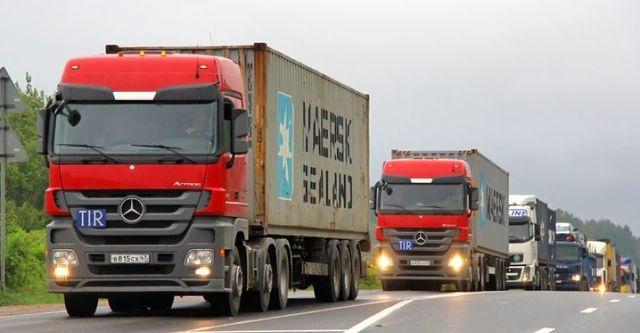 Antitrust-premia-CNA-Fita-per-campagna-contro-cartello-dei-camion