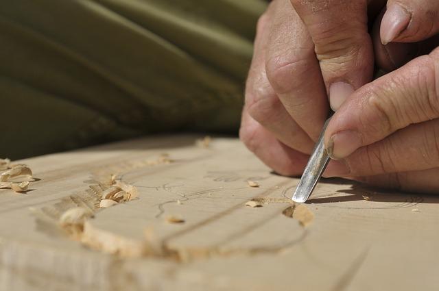 Artigiani-e-Cooperative:-Avviare-il-confronto-sul-regolamento-IRCA