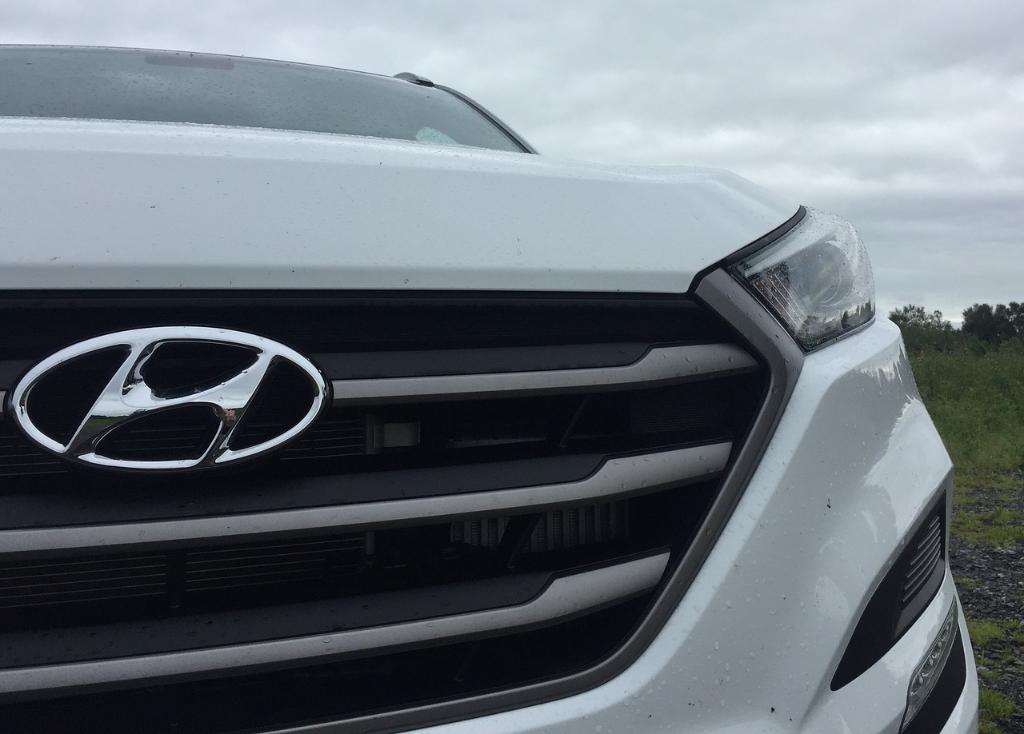 Associato-CNA?-Hyundai-Tucson-XPLUS-per-te-ad-un-prezzo-davvero-vantaggioso!
