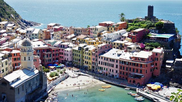 Azione-3.3.4--PO-FESR-Sicilia-2014/2020---Aiuti-per-il-sostegno-alla-competitività-delle-imprese-nelle-destinazioni-turistiche--con-fondo-perduto-del-45%-per-le-micro-e-piccole-imprese-