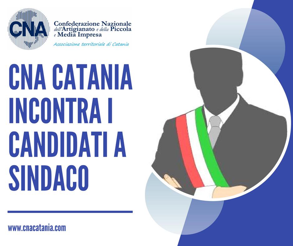 CNA-Catania-incontra-i-candidati-a-Sindaco