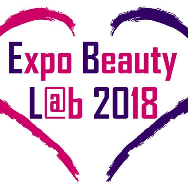 Cna-Catania-sarà-presente-a-Expo-Beauty-Lab-2018