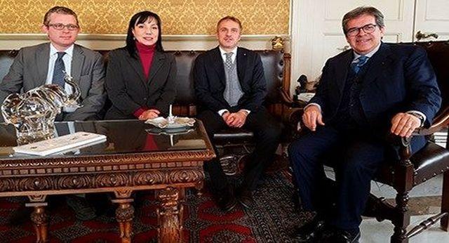 CNA,-incontro-istituzionale-a-Palazzo-degli-Elefanti-con-il-sindaco-Enzo-Bianco
