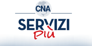 CNA-Servizi-Più-agevolazioni-e-sconti-su-numerosi-prodotti-e-servizi-