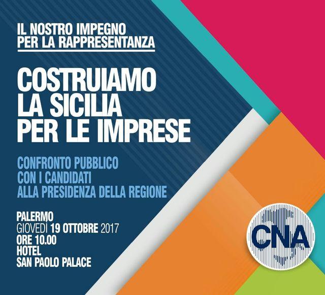 Confronto-fra-i-candidati-alla-presidenza-della-Regione-Sicilia-e-le-imprese
