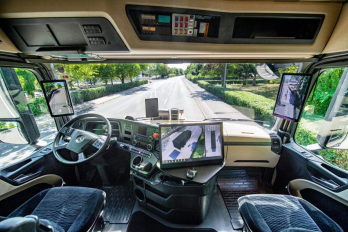 Continental-Automotive,-Sitran:-Il-tachigrafo-4.0-migliorerà-il-trasporto