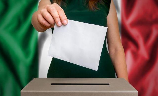 Elezioni-Politiche-2018---Le-Proposte-della-CNA