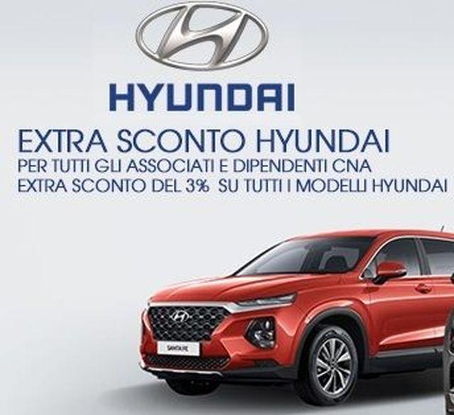 Extra-Sconto-CNA-e-HYUNDAI-su-tutti-i-Modelli-Auto