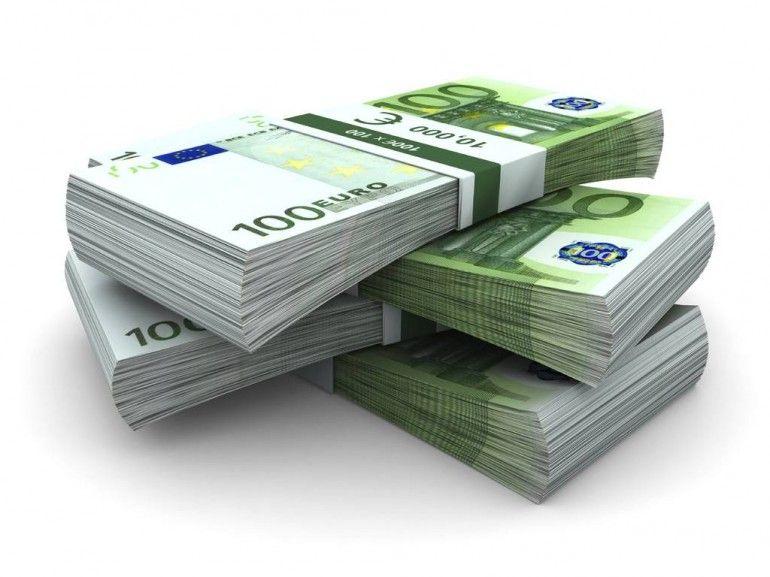 Finanziamenti-a-fondo-perduto-al-100%-per-nuove-imprese-collocate-in-aree-svantaggiate--della-Sicilia