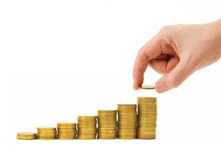 Finanziamenti-a-fondo-perduto-per-le-start-up!