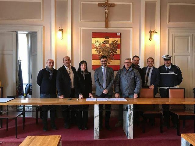 Firmato-il-protocollo-di-legalità-contro-l'abusivismo-tra-CNA-ed-il-comune-di-Grammichele