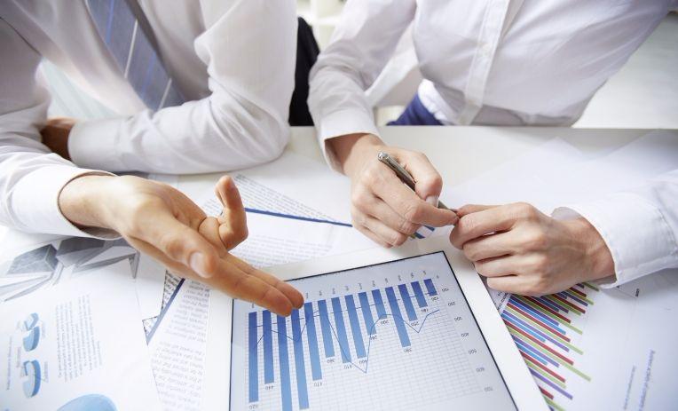 Fondo-perduto-del-100%-ai-professionisti-per-pagare-master-e-percorsi-di-formazione-specialistica