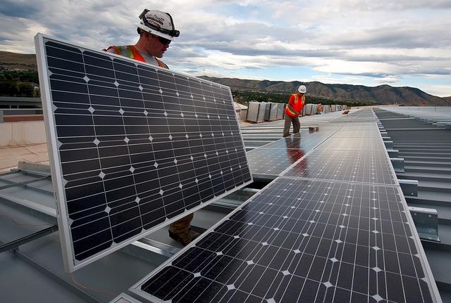 Fondo-perduto-fino-all'80%-per-installazione-di-impianti-da-fonti-rinnovabili-in-azienda