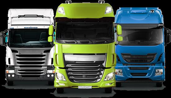 Formazione-agevolata-per-le-imprese-dell'autotrasporto-merci--conto-terzi.-Nuovo-bando-2017