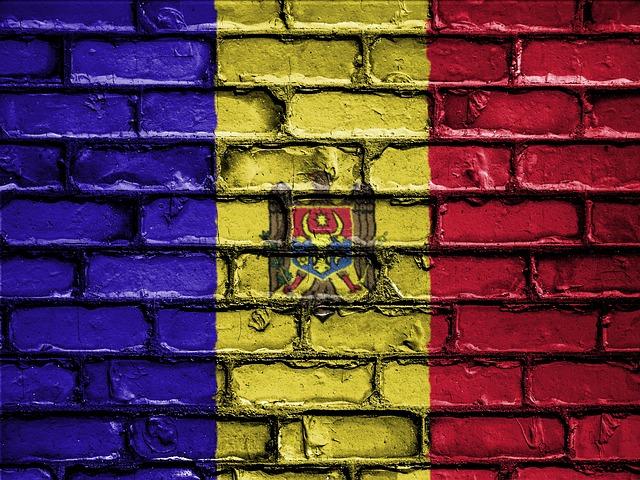 Forum---Internazionalizzare-nella-Repubblica-di-Moldova-