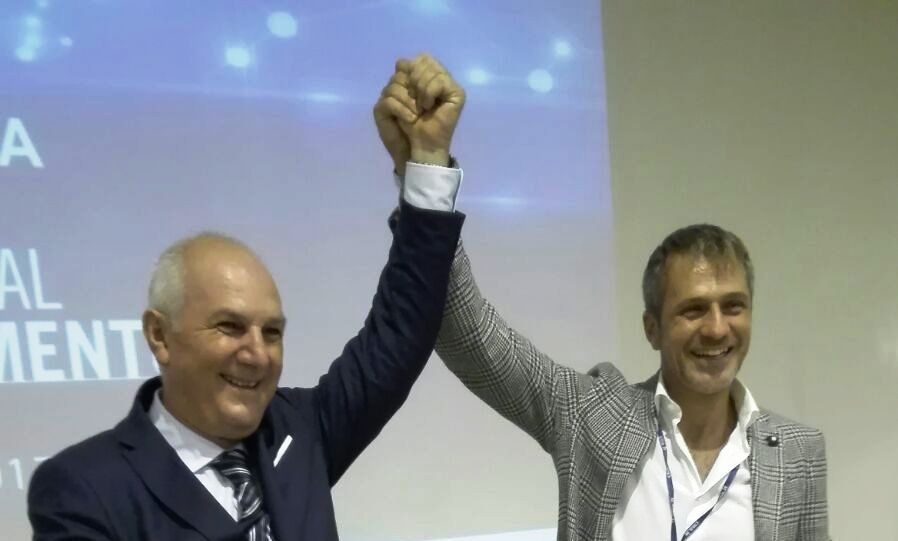 Il-presidente-uscente-di-CNA-Catania-Nello-Battiato-eletto-nuovo-presidente-CNA-Sicilia