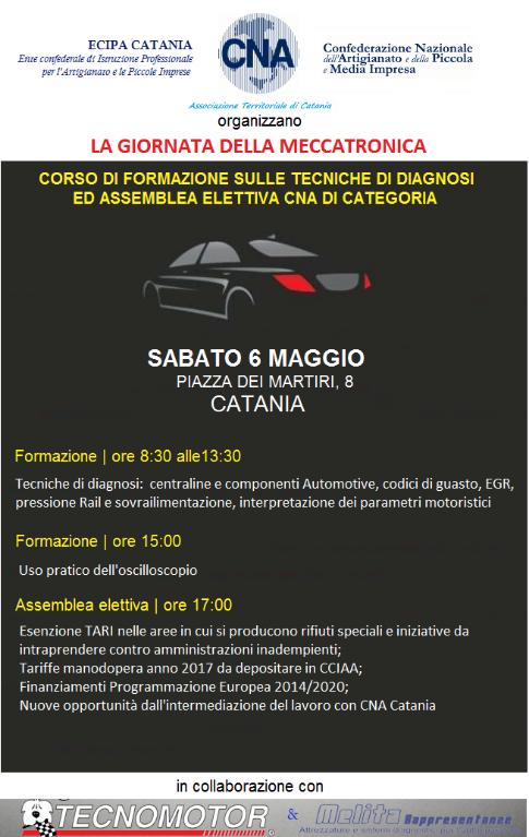 """Il-prossimo-6-Maggio-a-Catania-sarà-la-""""Giornata-della-Meccatronica"""""""