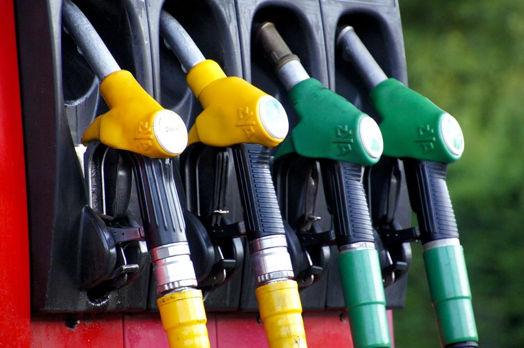 Carburanti,-da-Luglio-Obbligatoria-la-Fatturazione-Elettronica