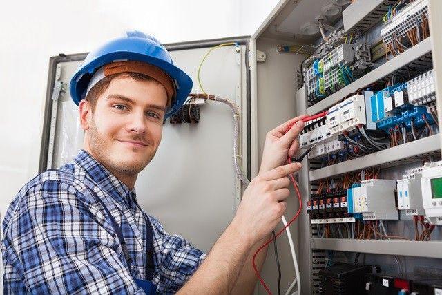 Opportunità-per-Imprese-Impianti-Elettrici-Civili:-ospita-Gratuitamente-uno-Stagista