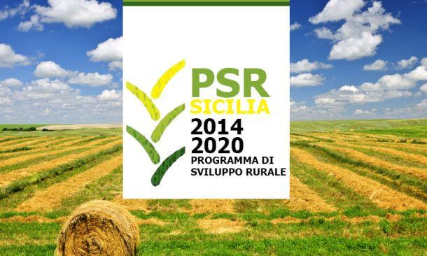 Investimenti-nella-produzione-di-energie-rinnovabili-in-aziende-agricole-ed-aree-rurali
