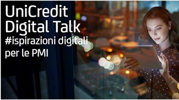 Invito-UniCredit-Talk-2019