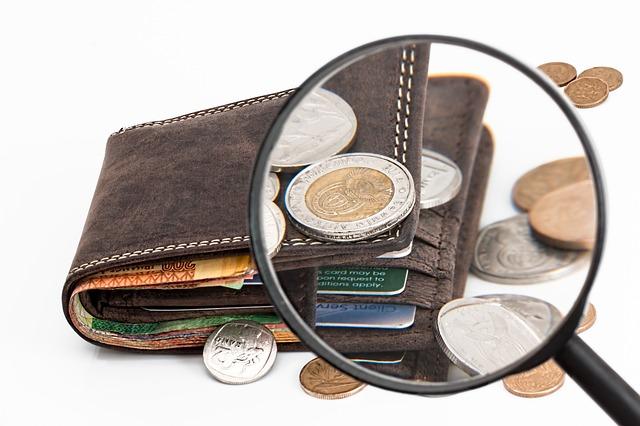 La-nuova-legge-di-bilancio-2019:--alcuni-punti-chave