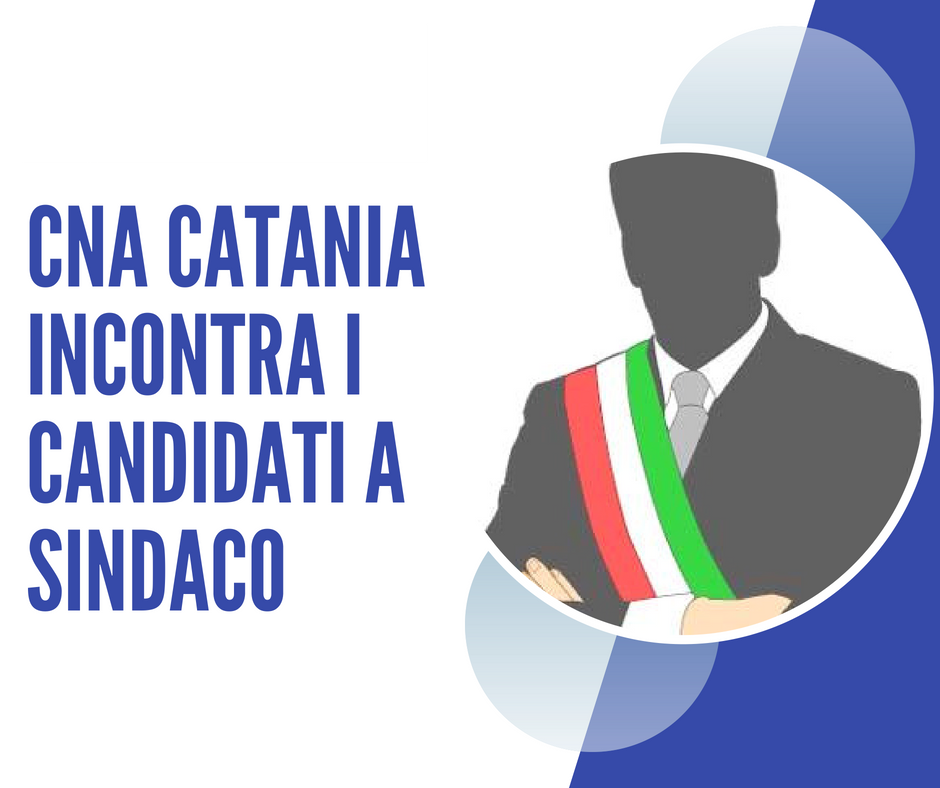 CNA-Catania-incontra-il-candidato-a-Sindaco-Emilio-Abramo