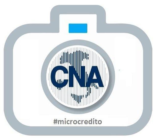 Microcredito:--convenzione-CNA---Unicredit