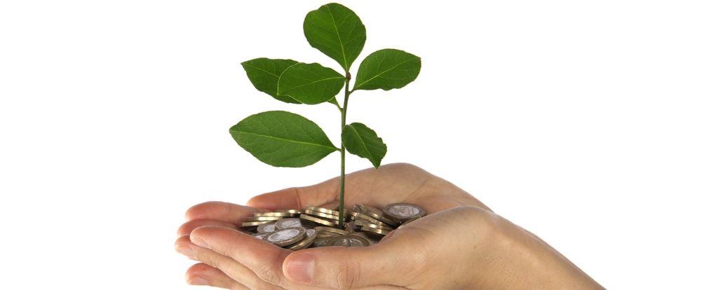 Nuove-opportunità-di-finanziamento-per-le-micro,-piccole-e-medie-imprese