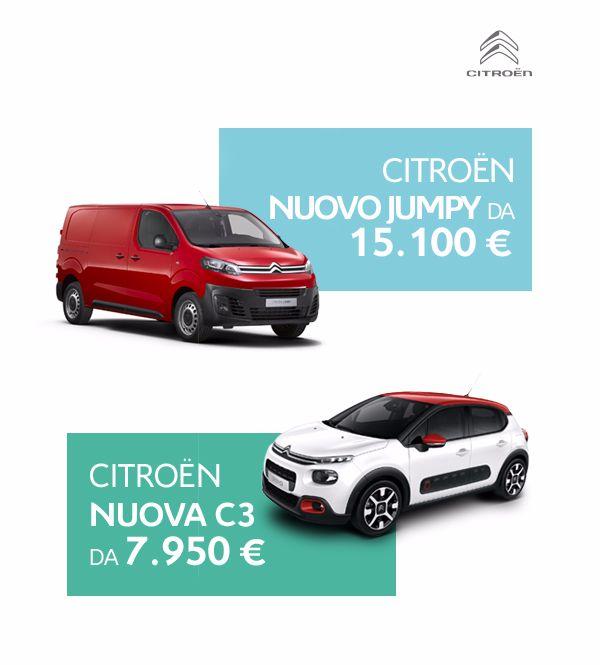 Nuovo-veicolo?-Approfitta-delle-offerte-CNA-ServiziPIÙ