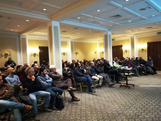 Oltre-100-tra-giovani-e-imprese-i-partecipanti-al-seminario-sui-finanziamenti-agevolati-organizzato-da-CNA-Catania