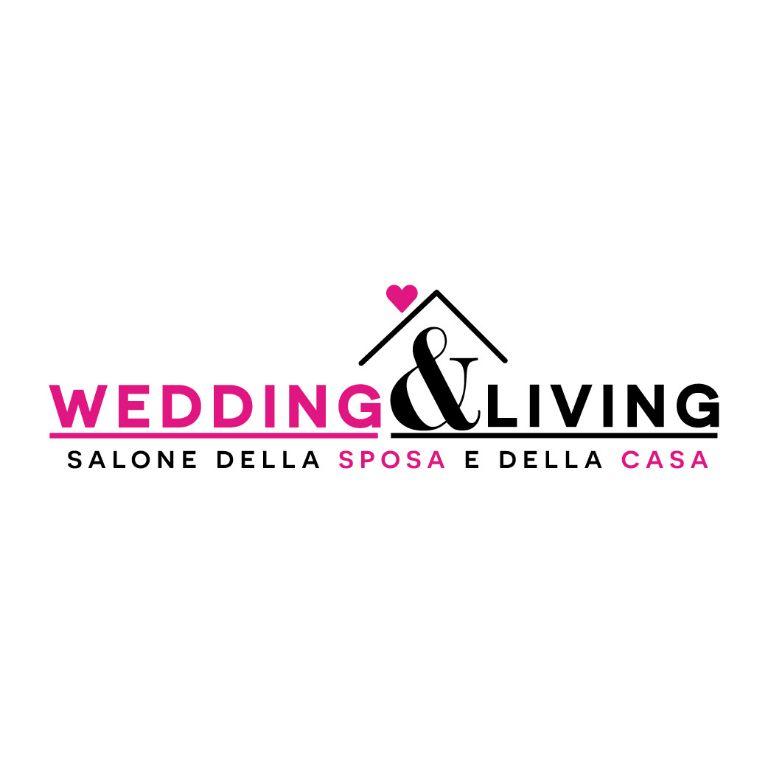 Partecipa-alla-fiera-Wedding-&-Living-con-CNA-Federmoda