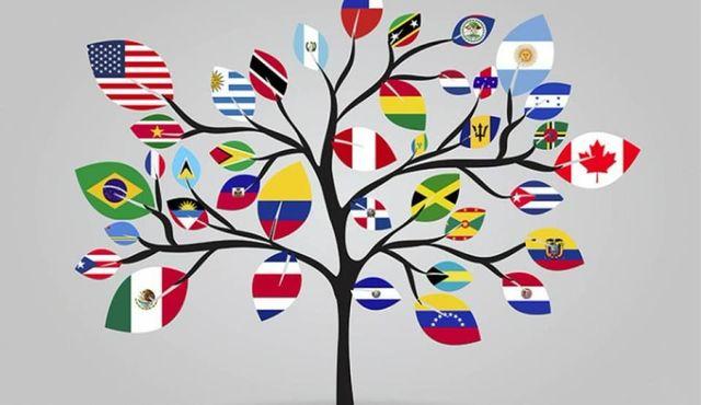 Piano-Export-Sud-2:-incoming-per-il-settore-arredo-e-complementi-con-operatori-provenienti-dagli-USA-e-dall'Europa
