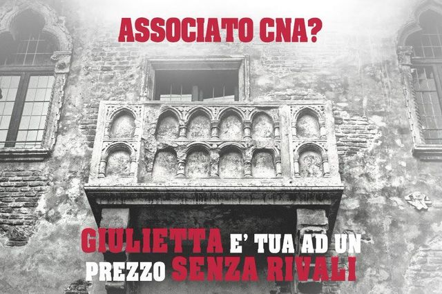 Promo-Giulietta:-per-gli-associati-CNA-a-partire-da-€-15600-