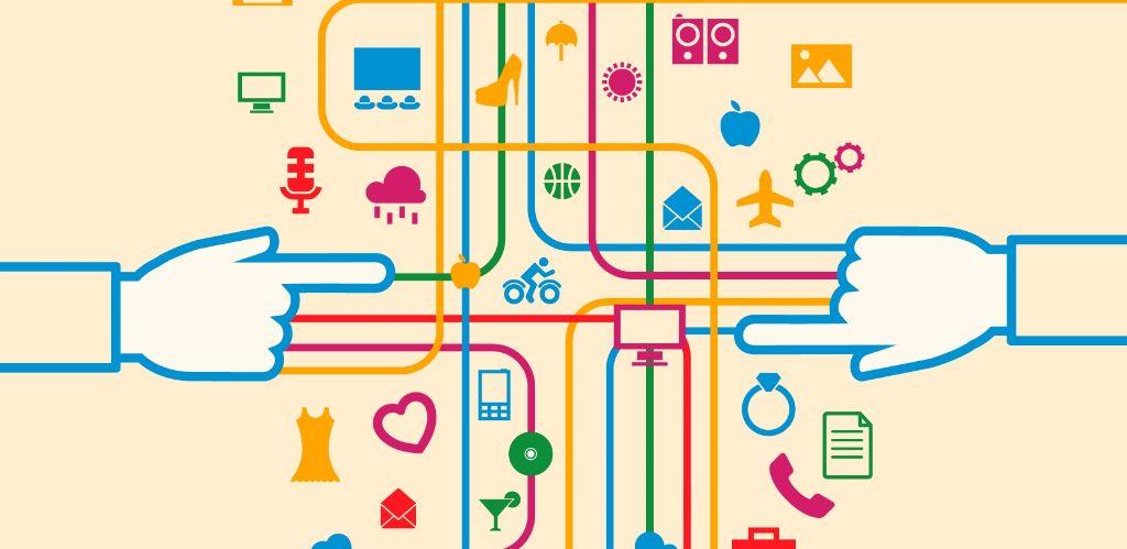 Proroga-domande-agevolazione-artigianato-digitale-e-manifattura-sostenibile.