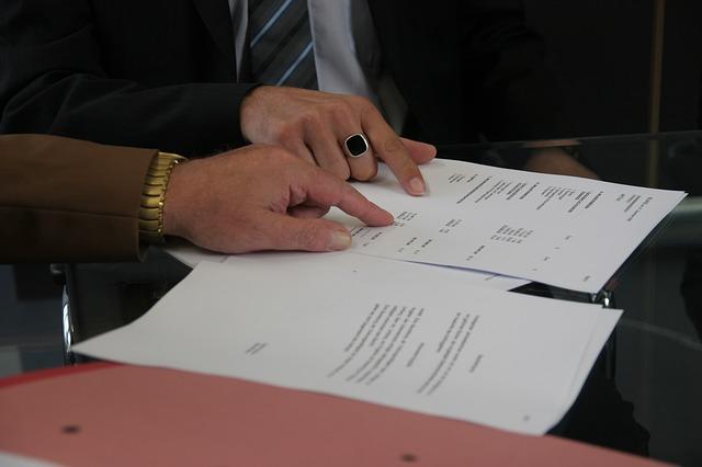 Prot-31/19-Rinnovo-della-convenzione-CNA-UNI-per-la-consultazione-on-line-delle-norme-tecniche-