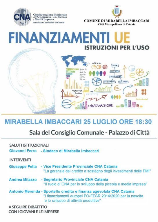 Seminario-finanziamenti-europei-a-Mirabella-Imbaccari