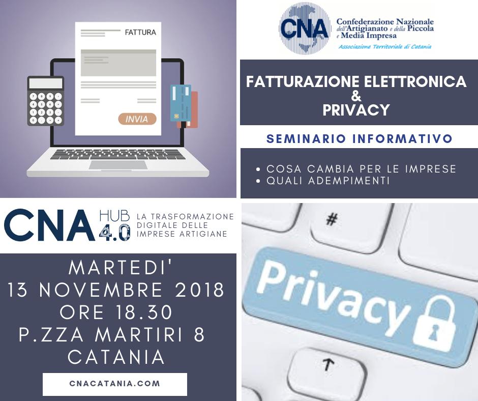 Seminario-su-Fatturazione-Elettronica-e-Privacy