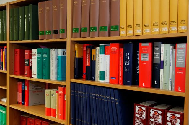 Servizi-di-Assistenza-Legale-in-Materia-di-Diritto-Alimentare