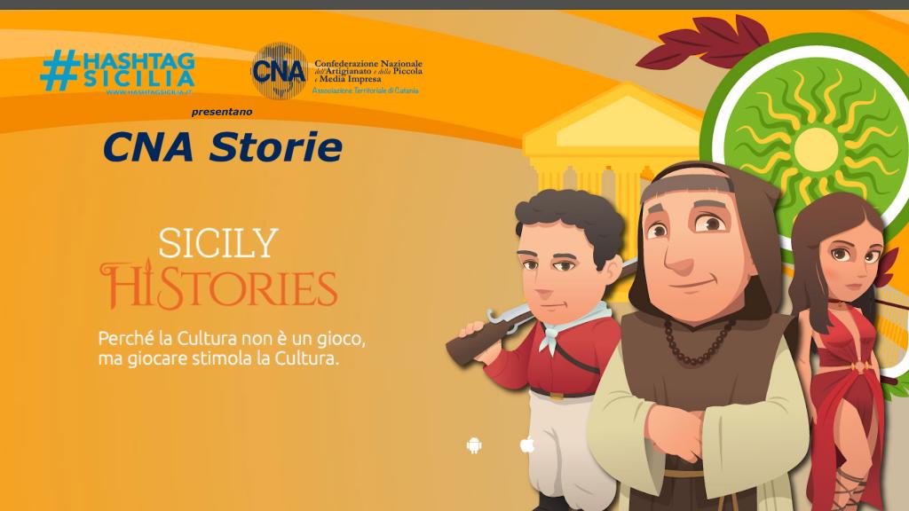 Sicily-HiStories---CNA-Storie-2°-Edizione